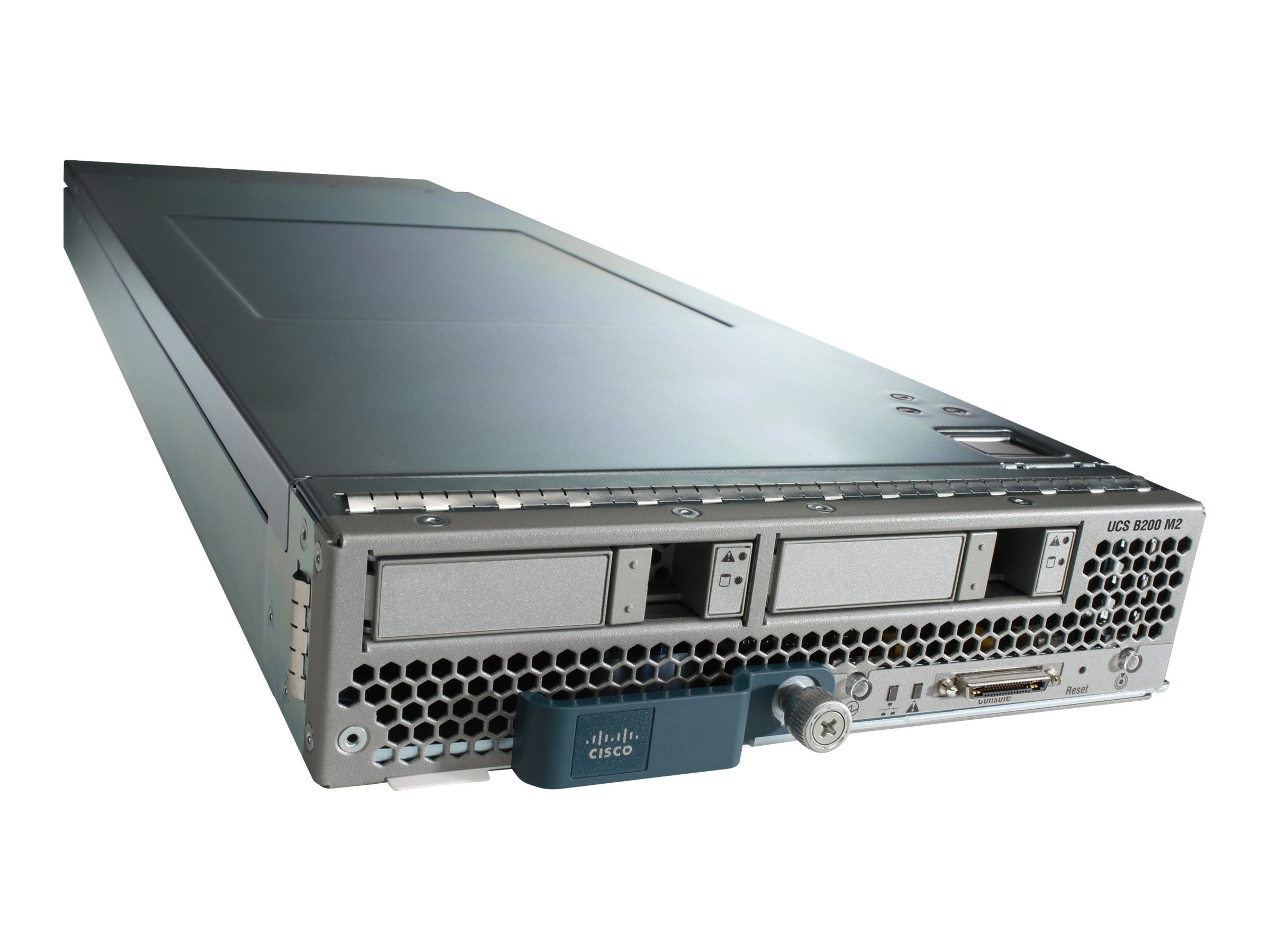 Cisco N20-B6625-1D Image 2