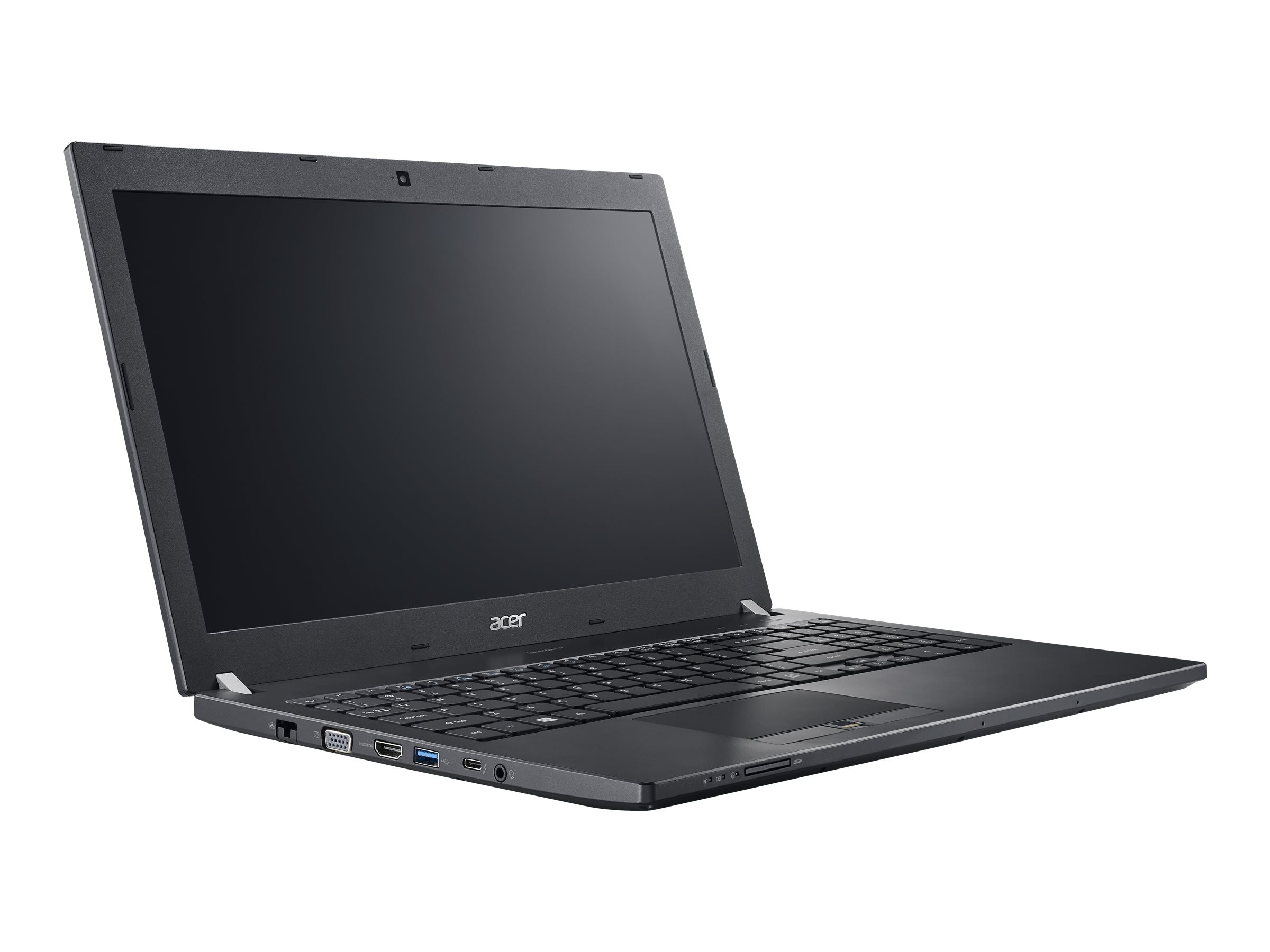 Acer NX.VD2AA.001 Image 4