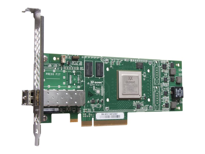 Hewlett Packard Enterprise QW971SB Image 2