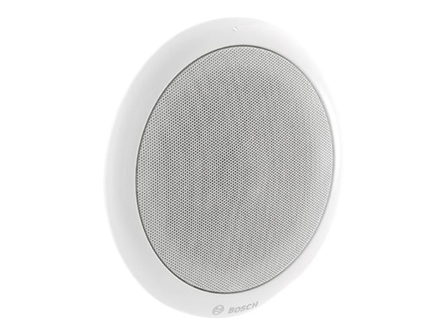 Electro-Voice 6W Ceiling Loudspeaker, LC1-UM06E8, 16060825, Speakers - Audio