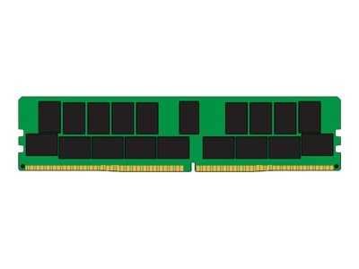 Kingston 32GB PC4-19200 288-pin DDR4 SDRAM DIMM for Select Models (Server Premier)