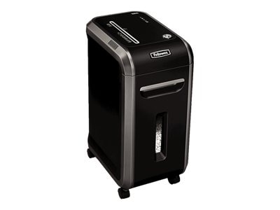 Fellowes 4609001 Image 3