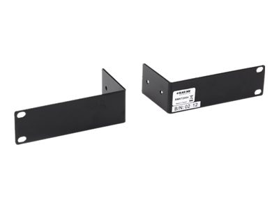 Black Box ServSwitch Wizard IP Rackmount Kit