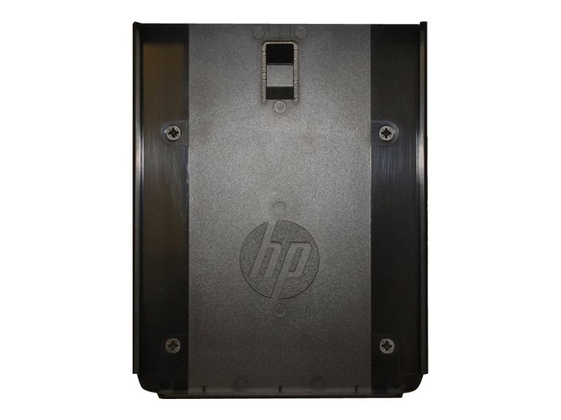 HP T310 VESA Mount Bracket, F7X24AA
