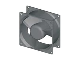 Lexmark Cooling Fan, 40X5109, 15840571, Cooling Systems/Fans