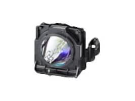 Panasonic Replacement Lamp for PT-DZ780 Series, ET-LAD70W, 22252786, Projector Lamps