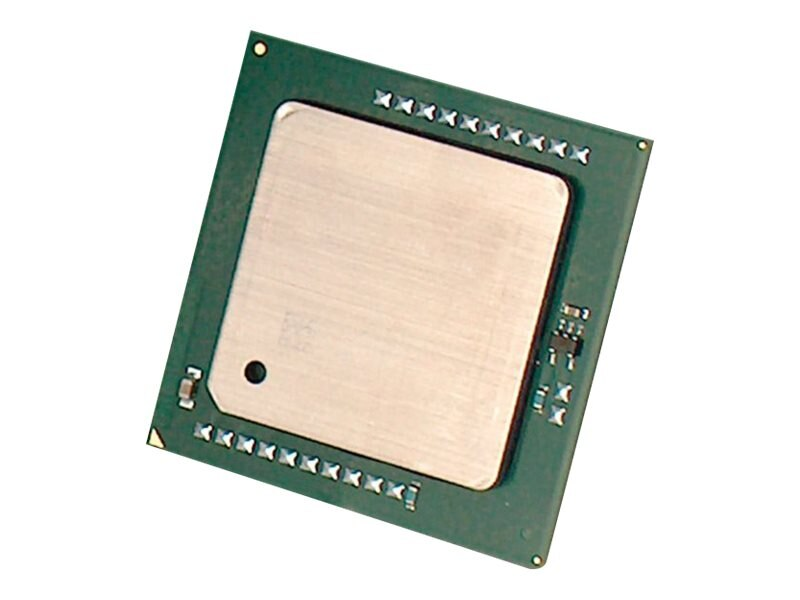 HPE Processor, Xeon E5-2698 v3 2.3GHz 40MB 135W with Heatsink for DL380 Gen9