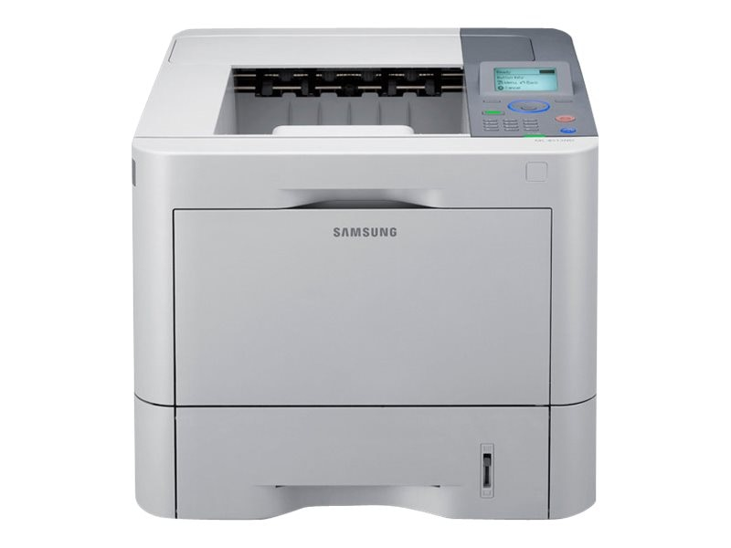 Samsung ML-4512ND Black & White Laser Printer (TAA Compliant), ML-4512ND-TAA, 14249000, Printers - Laser & LED (monochrome)