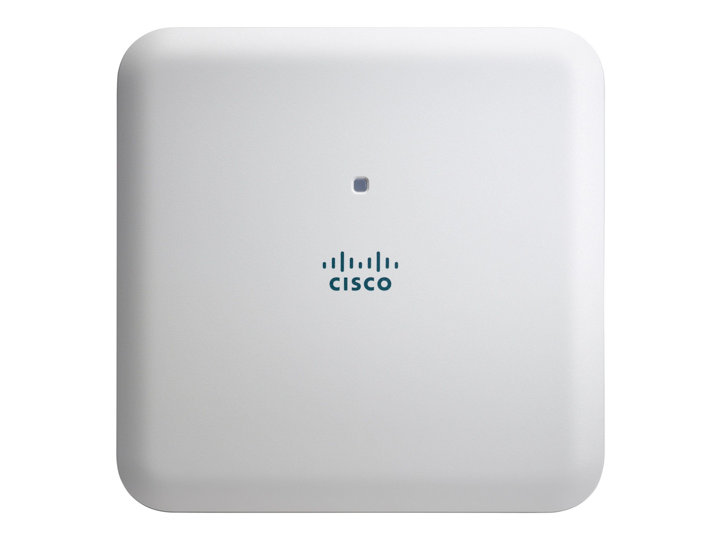 Cisco AIR-AP1832I-A-K9 Image 3