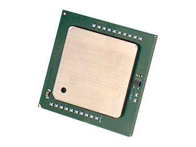 HPE Processor, Xeon 18C E5-2695 v4 2.1GHz 45MB 120W for XL2x0 Gen9