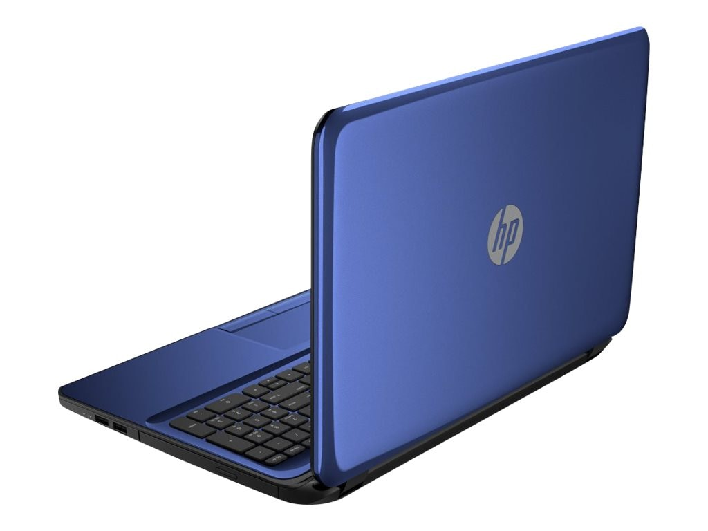 HP Envy TouchSmart 15-D099nr : 1.5GHz A4-Series 15.6in display, G1U92UA#ABA