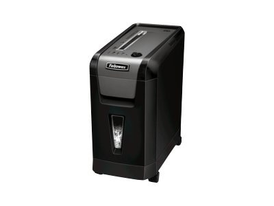 Fellowes Powershred SB-69cb Shredder