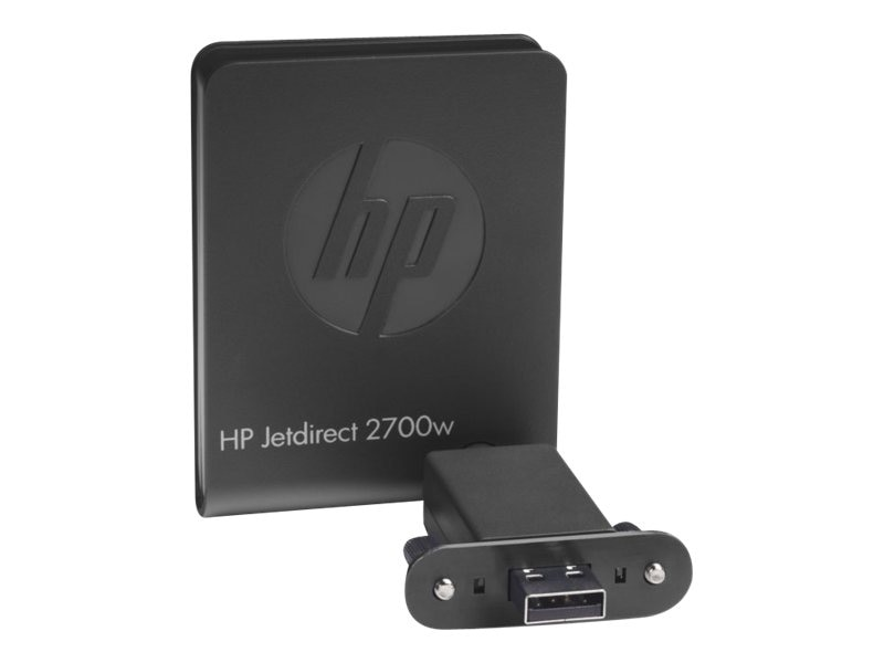 HP Inc. J8026A Image 3