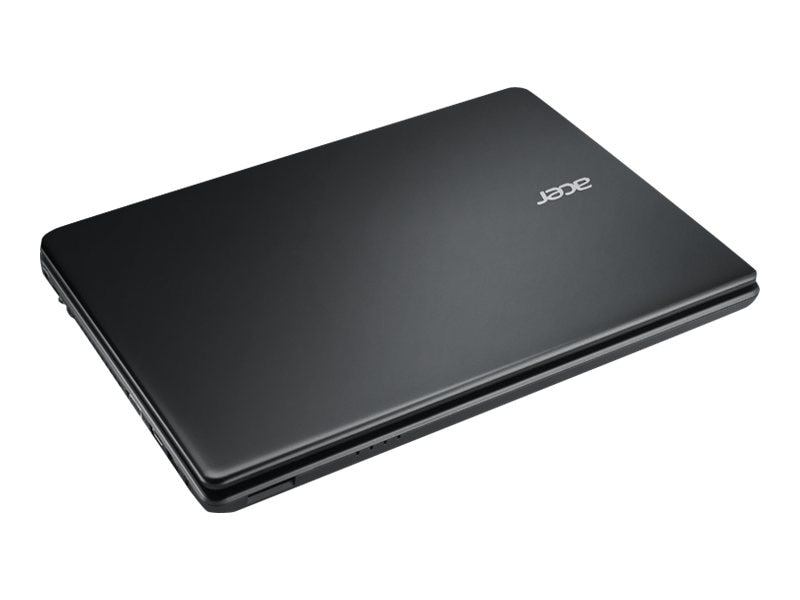 Acer TravelMate P245-MP-3446 : 1.7GHz Core i3 14in display, NX.V97AA.002
