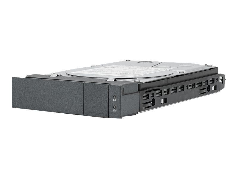 Apple Promise Pegasus2 R Series 2TB SATA Internal Hard Drive Module, HE550LL/A, 16608424, Hard Drives - Internal