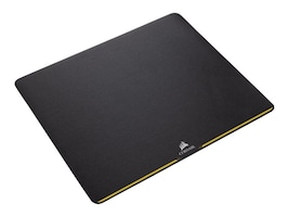 Corsair Gaming MM200 Mouse Mat, Standard Edition, CH-9000099-WW, 31034035, Ergonomic Products