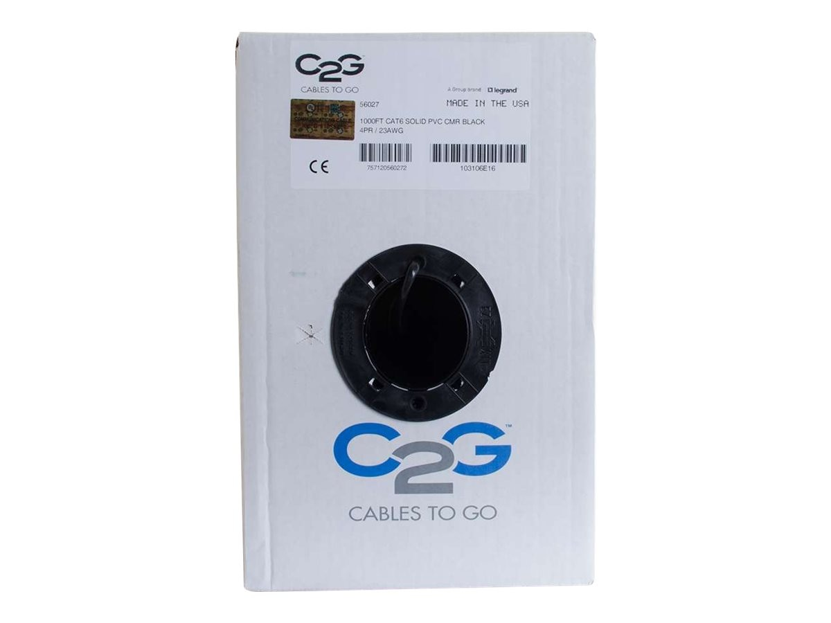 C2G (Cables To Go) 56027 Image 1