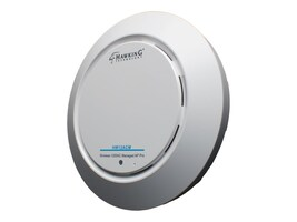 Hawking Wireless 1200AC DB Ceiling Mount, HW12ACM, 23621336, Wireless Access Points & Bridges