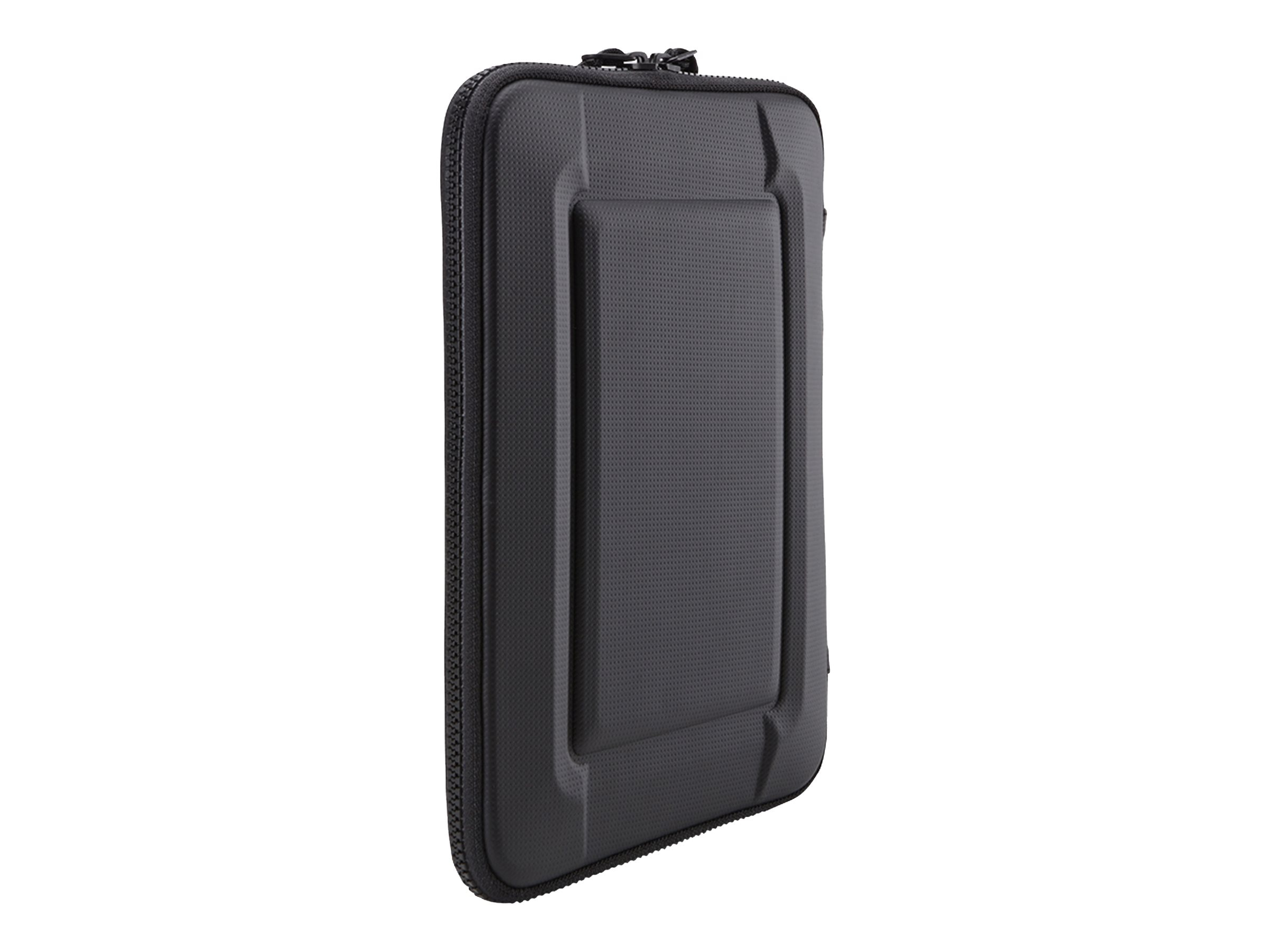 Case Logic Gauntlet 10 iPad Air Sleeve, TGSE2236BLACK