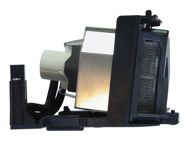 V7 Replacement Lamp for PG-F212X, F255W, XR-32S, VPL1972-1N