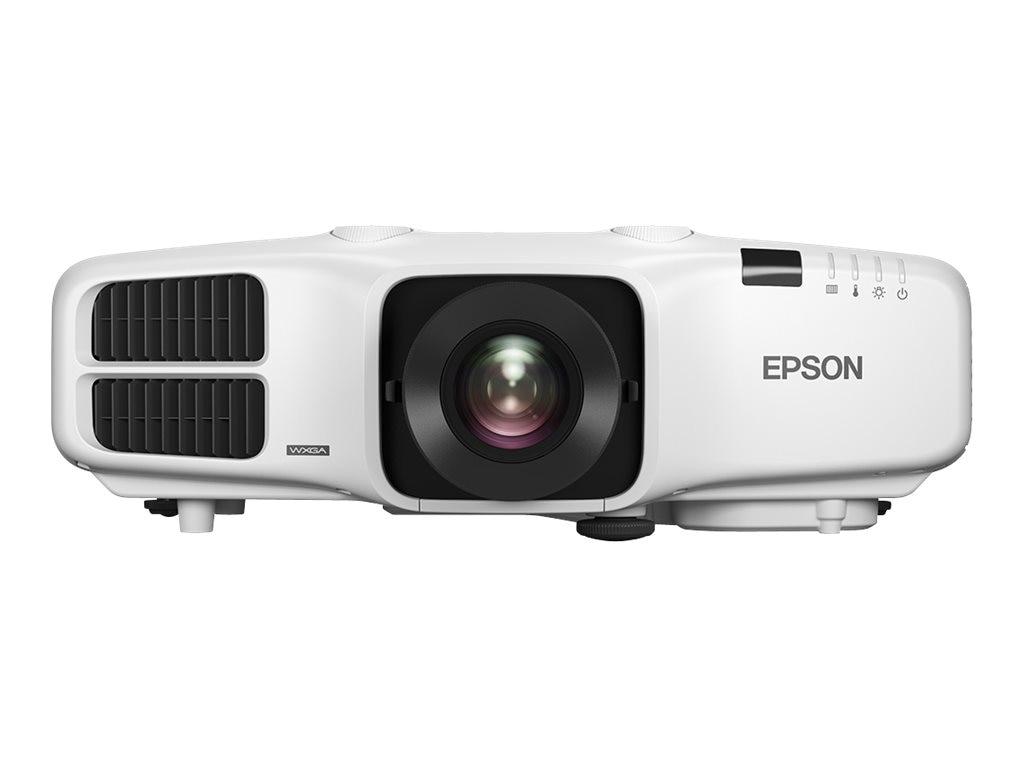 Epson V11H748020 Image 2