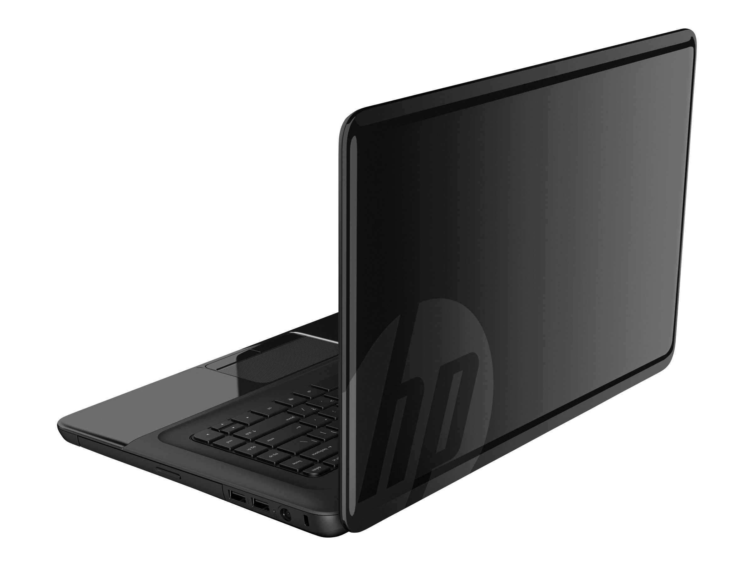 HP 2000-2B24nr Notebook