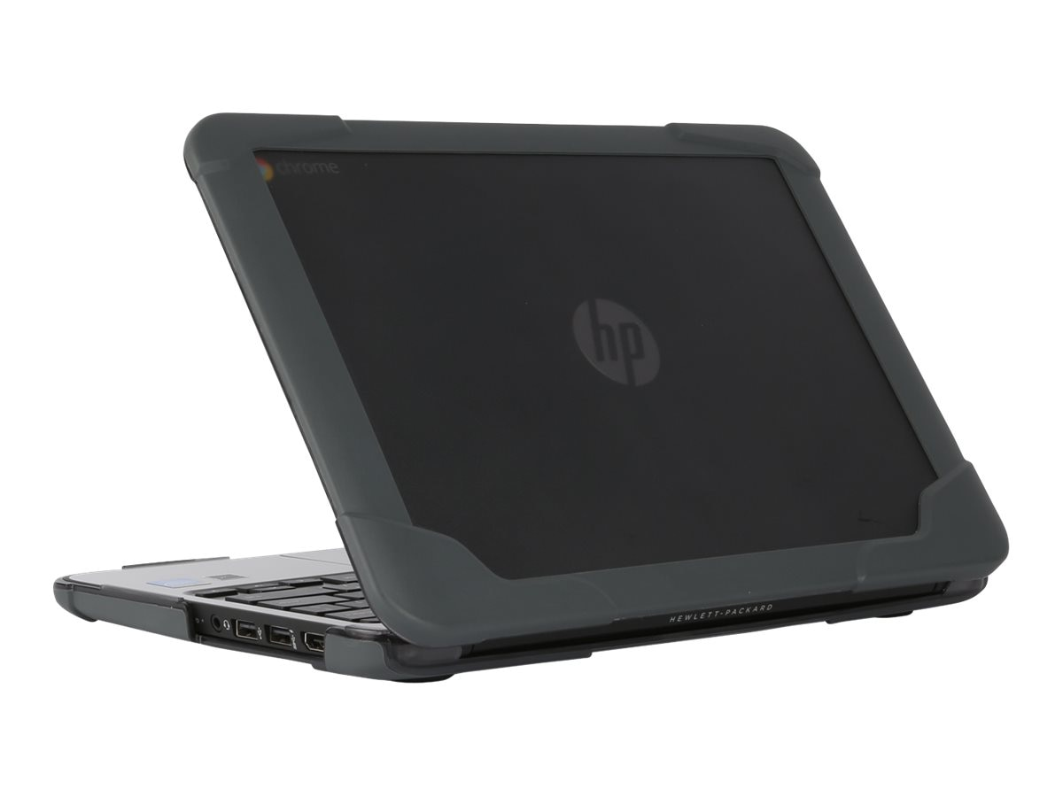 Max Cases HP-ES-CB34-11-GRY Image 5