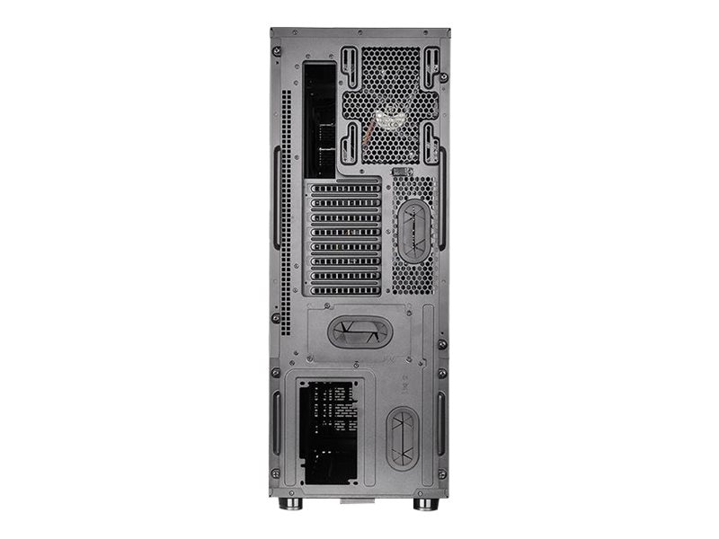 Thermaltake Technology CA-1F8-00M1WN-00 Image 4