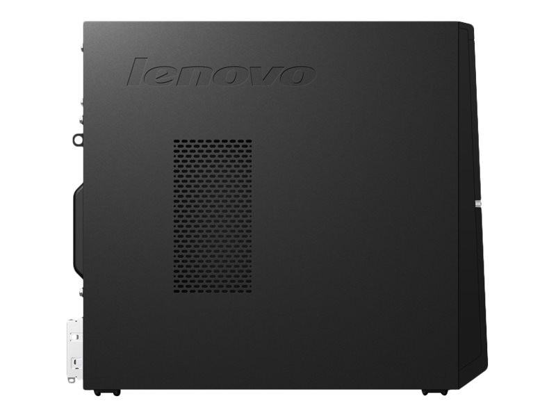Lenovo IdeaCentre 510S Core i5 2.7GHz 8GB 1TB, 90FN006MUS