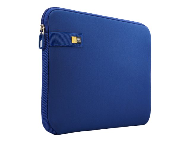 Case Logic Ion Laptop Sleeve for 13.3 Laptop or Macbook, LAPS113ION, 20867402, Carrying Cases - Notebook