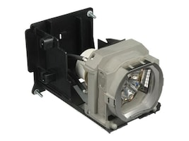 Ereplacements Projector Lamp with Housing for Mitsubishi MH MH2, VLT-XL650LP-OEM, 33408539, Projector Lamps