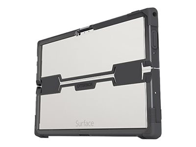 OtterBox Symmetry for Microsoft Surface Pro 3, Slate