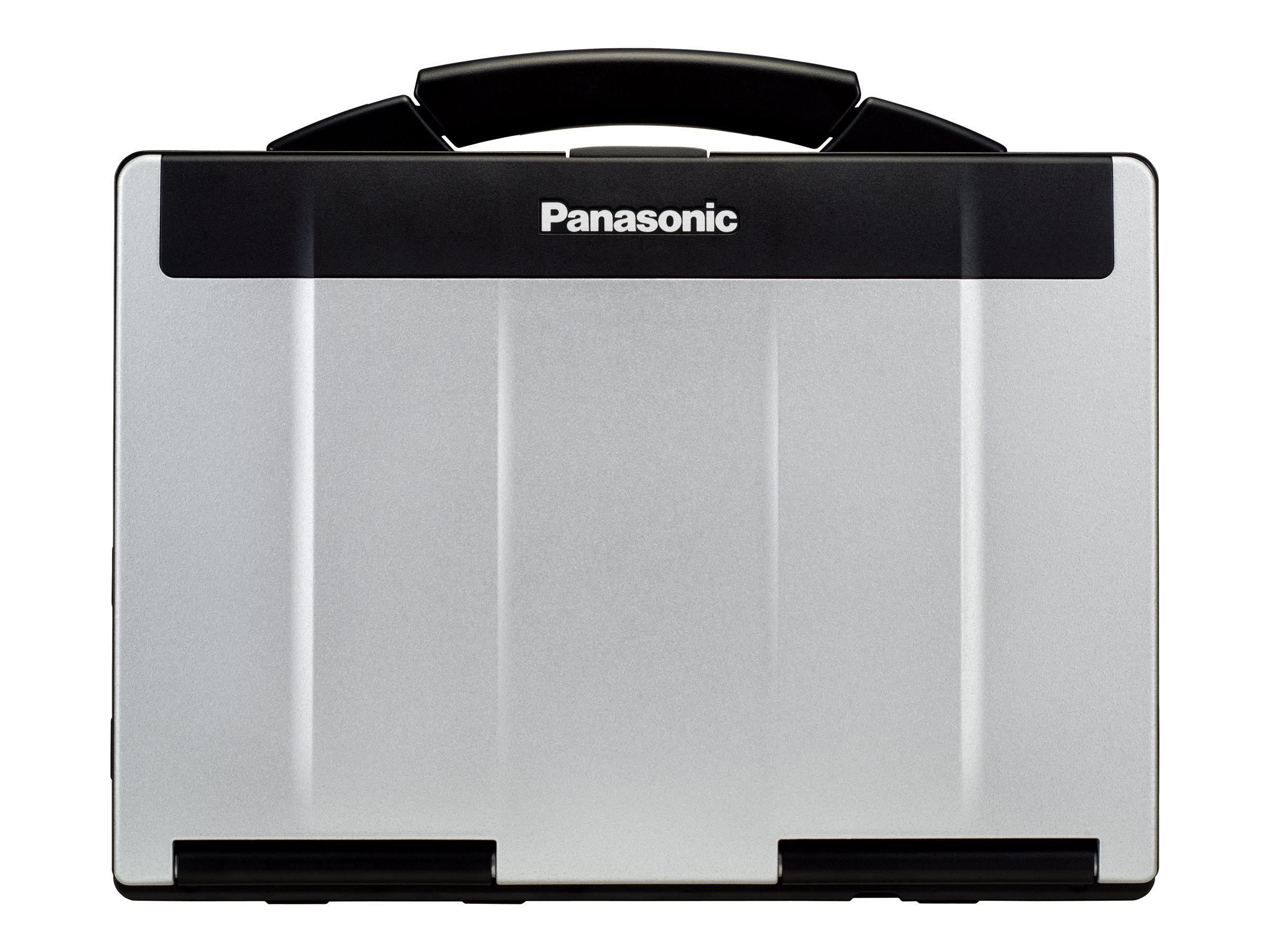 Panasonic Toughbook 53 2GHz Core i5 14in display, CF-532JCZYTM