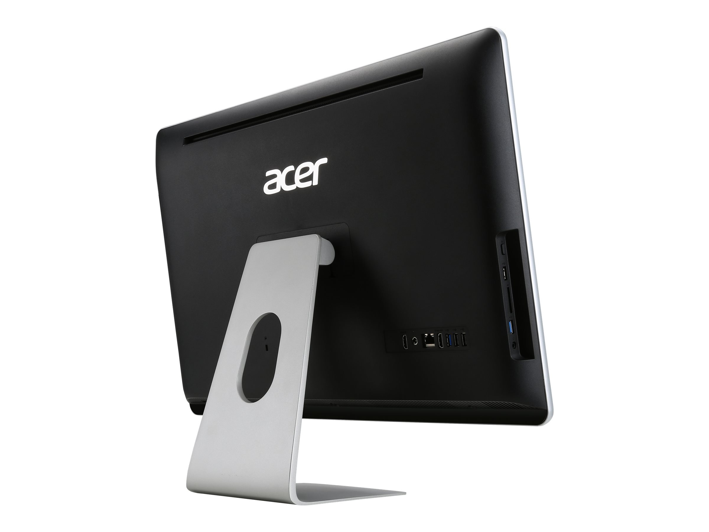 Acer DQ.B02AA.008 Image 4