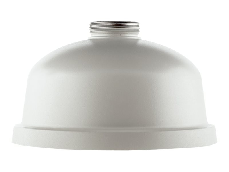 Arecontvision Cap Only for 8MP, 20MP, 40MP Panoramic SurroundVideo Models 1.5 NPT Male, SV-CAP