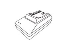 Panasonic Battery Charger (AG-AC8), AG-B23P, 18921713, Batteries - Notebook