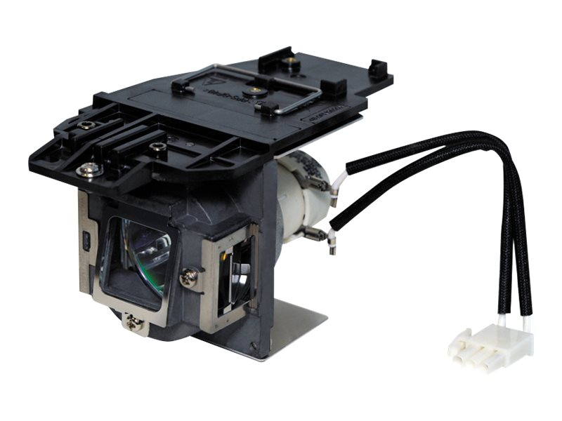 BTI Replacement Lamp for MW851UST, MX850UST