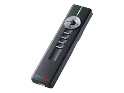 SMK Link Wireless Remotepoint Jade RF Presentation Remote, VP4910, 7806955, Remote Controls - Presentation