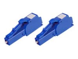 ACP-EP 2dB SMF Fiber Optic Attenuator, 2-Pack, ADD-ATTN-LCPC-2DB, 32493524, Cable Accessories