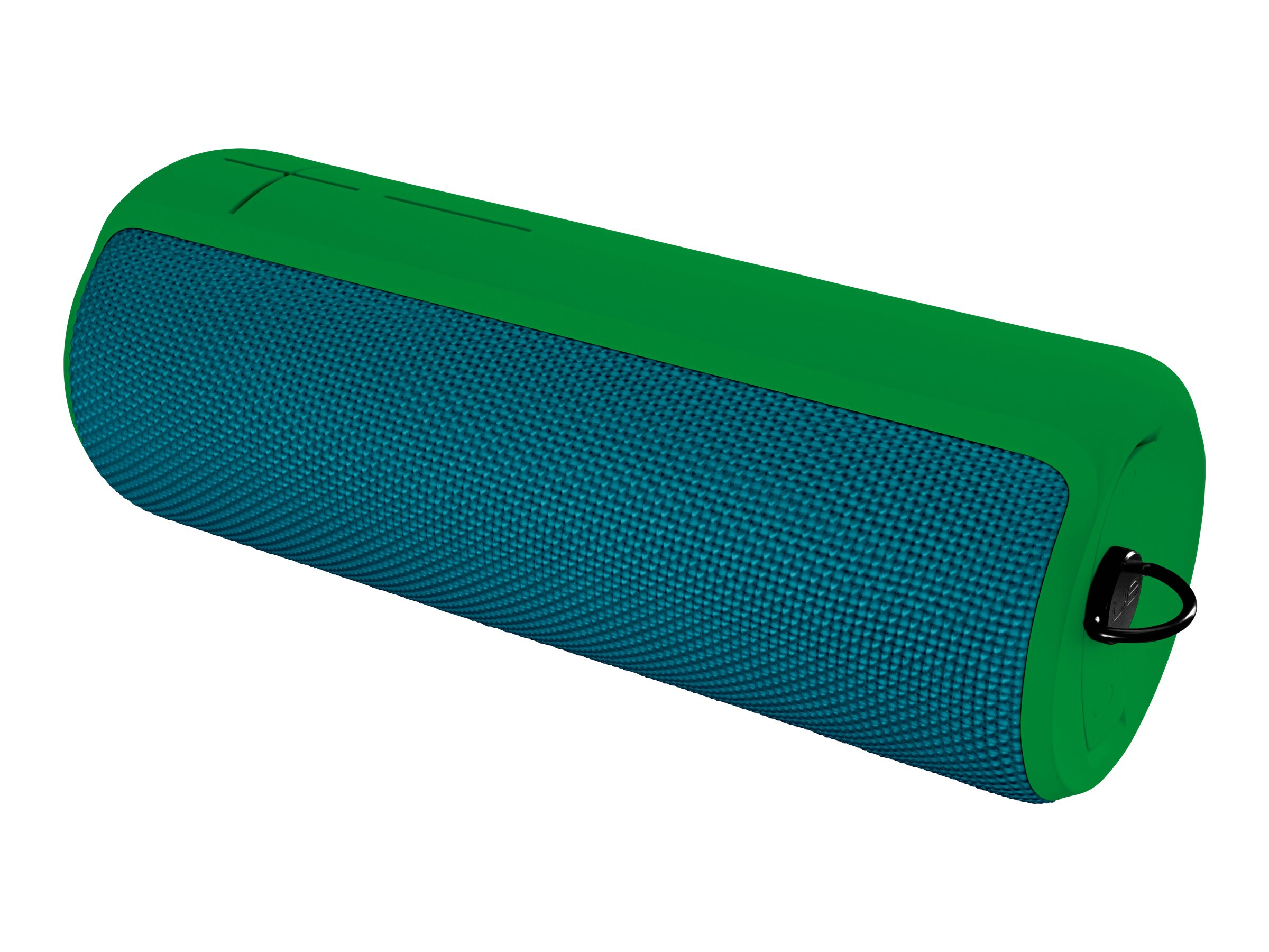 Logitech UE Boom 2 Wireless Speaker, GreenMachine, 984-000555