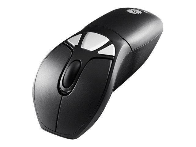 Gyration Air Mouse Go Plus with MotionSense Technology, GYM1100NA