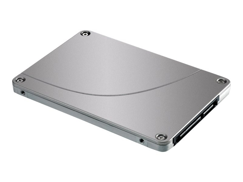 HP 500GB SATA 7200 RPM Internal Hard Drive, F3B97AA, 16596734, Hard Drives - Internal