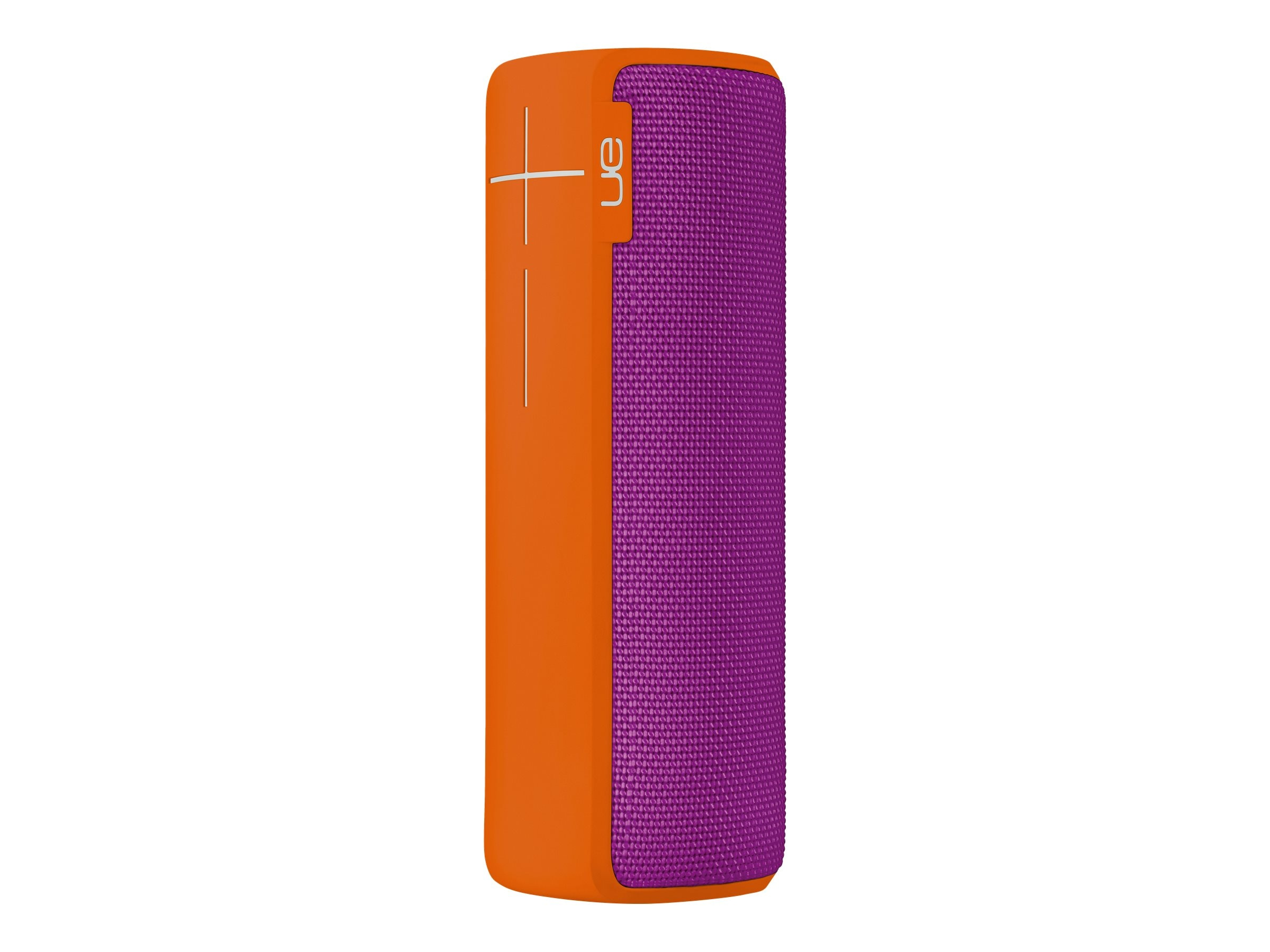 Logitech UE Boom 2 Wireless Speaker, Tropical