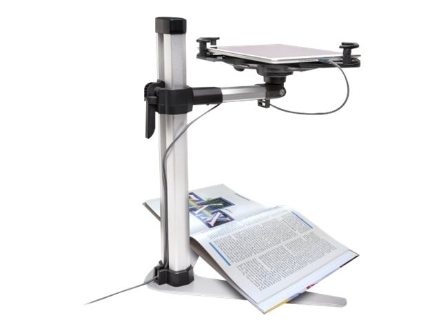 Kensington Tablet Projection Stand, K97447WW