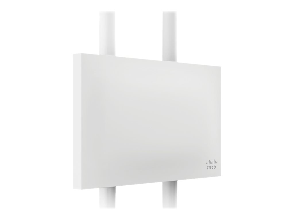 Cisco Meraki MR84 Cloud Managed 802.11ac AP