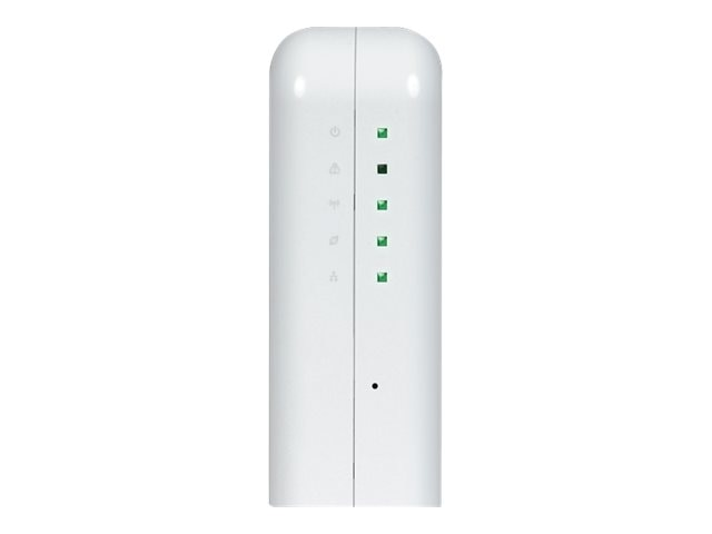 Fortinet FortiAP-11C Remote Access Point