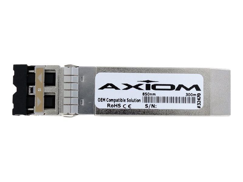 Axiom 320-0841-AX Image 1