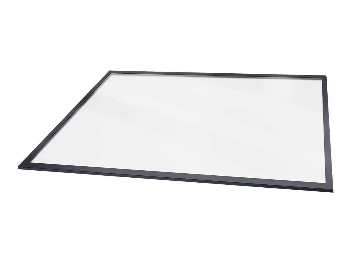 APC Ceiling Panel - 900mm (36) - V0, ACDC2101
