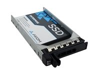 Axiom 480GB Enterprise Pro EP400 SATA 2.5 Internal Solid State Drive for Dell