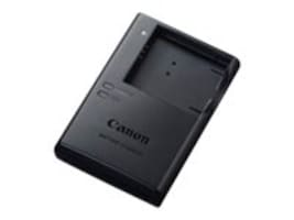 Canon CB-2LF Battery Charger for NB-11L Li-Ion Batteries, 8419B001, 16585091, Battery Chargers